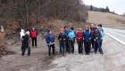 Nordic walking 004