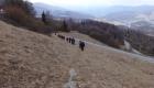 Nordic walking 009