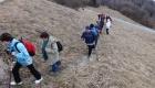 Nordic walking 011