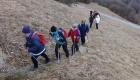 Nordic walking 012