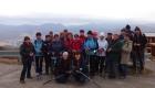 Nordic walking 020