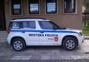 Výpis prípadov Mestskej polície v Dobšinej za mesiac február 2016