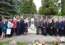 Pripomenuli sme si 71. výročie Přerovskej tragédie