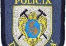 Výpis udalostí Mestskej polície v Dobšinej za mesiac máj