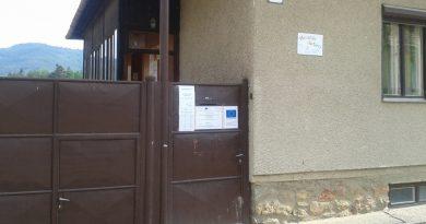 Komunitné centrum v meste Dobšiná znovu zahajuje činnosť