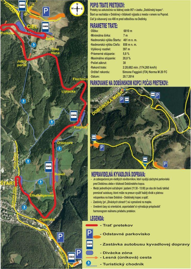 DK_2016-mapa pre DN (906x1280)