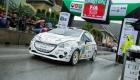 Domáci pretekár Tomáš Fusko znova previedol fantastický výkon. (1024x683)