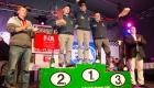 Trio najrýchlejších talianov na Dobšinskom kopci. (1024x683)