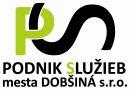 Nová elektroinštalácia a revízia budov Podniku služieb mesta Dobšiná