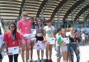 Športové úspechy detí z Detského domova v Dobšinej