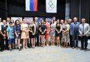 V Dobšinej ocenili najúspešnejších športovcov v regióne