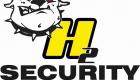 H2_Security_logo