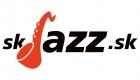 logo_skjazz.cdr