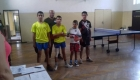 Turnaj v stol.tenise4.5.