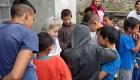 Deň detí v Kom.centre (960x540)