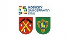 ksk_dobsina