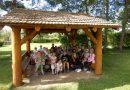 Leto v Tatrách s CVČ Dobšiná plné zážitkov