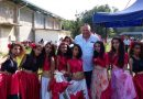 Rómsky festival s účasťou zástupcov z Dobšinej