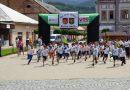 Dni mesta Dobšiná: Utorok a streda v obrazoch