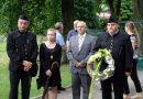 Pripomenuli sme si 74. výročie Přerovskej tragédie