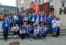 XVIII. Medzinárodná športová olympiáda detí a mládeže partnerských miest