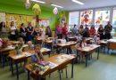 Pre skoro tisíc žiakov v Dobšinej sa začal nový školský rok