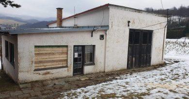 Chatová osada Alweg: Aké sú riešenia do budúcnosti?