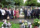 Pripomenuli sme si 75. výročie Přerovskej tragédie
