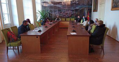 Krízový štáb mesta Dobšiná: Komplexné informácie pre občanov