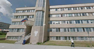 Regionálny úrad verejného zdravotníctva sa prihovára obyvateľom Dobšinej