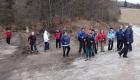 Nordic walking 003