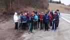 Nordic walking 006