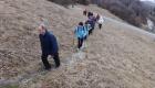 Nordic walking 010