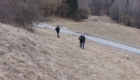 Nordic walking 015