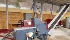 Štiepací automat, ktorý onedlho začne vyrábať palivové drevo. (1024x768)