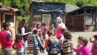 Komunitná aktivita - Deň matiek