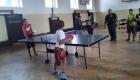 turnaj na Gympli