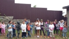 Deň detí v KC (960x540)