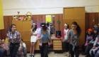 Fašiang.karneval v KC (1024x576)